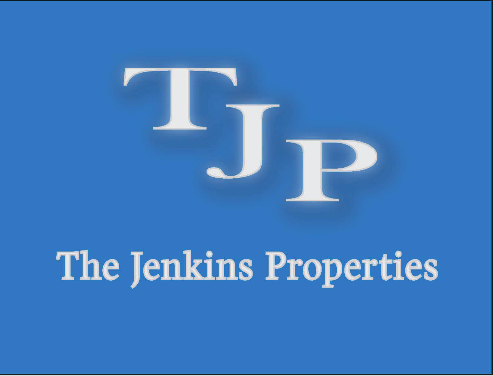 Glenwood Springs CO Real Estate