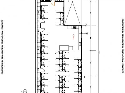rifle-building-30-stations-floorplan-jpg